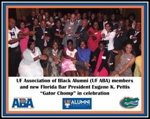 UF-Black-Alumni_Pettis_2_web