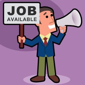 appealing_jobs1