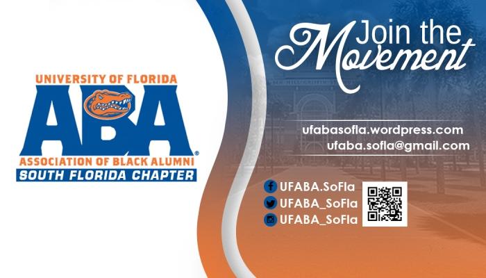 ABA Business Card
