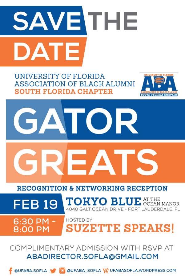 Gator Greats Save the Date (1) (2)