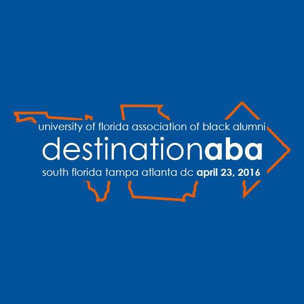 Desination ABA 2016